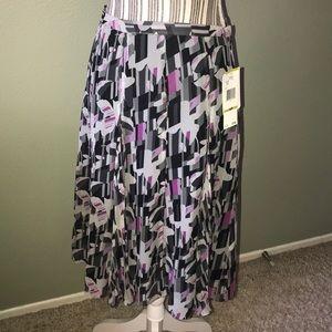 Jones New York Skirts - Jones NY skirt
